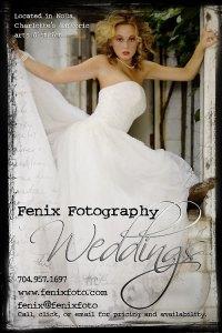 Fenixfoto.com