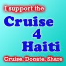 Cruise4Haiti