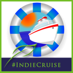 #IndieCruise 2011